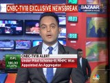 Jindal Power bags 500 mw PPA under Pilot Scheme-II