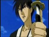 samurai deeper kyo 06 vostfr partie 1