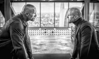 Fast and Furious : Hobbs & Shaw – Bande-Annonce 2 (VOST)