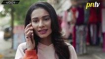 Silsila Badalte Rishton Ka 2  22 April 2019 _ Colors TV Silsila Serial News 2019
