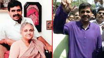 Congress releases list of candidates for Delhi Lok Sabha Election 2019 कांग्रेस लिस्ट, दिल्ली चुनाव