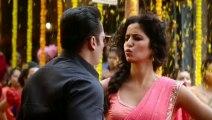 Bharat Trailer: Salman Khan back to rule hearts! Katrina Kaif, Disha Patani, Bharat Trailer Review