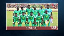 ACTU DDF | CAN 2019 : Les poules de la Coupe d'Afrique des nations