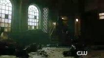 Charmed Season 1 Ep.19 Promo Power of Four (2019)