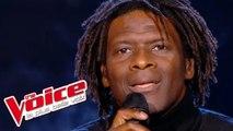 Eric Clapton – Tears in Heaven   Emmanuel Djob   The Voice France 2013   Prime 4