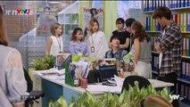Mối Tình Đầu Của Tôi Tập 51 -- 20/4/2019 -- mối tình đầu của tôi tập 52 -- Phim Việt Nam VTV3 -- Phim Moi Tinh Dau Cua Toi Tap 51
