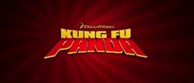 KUNG FU PANDA (2008) Bande Annonce VF - HD