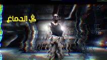Mohamed Ramadan - Virus [ Official Lyrics Video ] _ محمد رمضان - أغنية ڤيرس