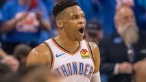 Kanell and Bell: Russell Westbrook's ongoing media beef
