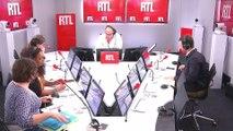 Le journal RTL de 18h du 22 avril 2019