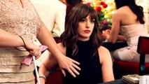 The Hustle with Anne Hathaway - Official Trailer 2