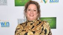 Abigail Disney Says Disney Chairman and CEO Bob Iger is Grossly Overpaid | THR News