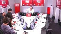 RTL Monde du 22 avril 2019
