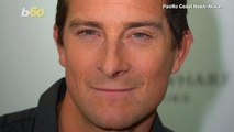 Wilderness Woes! Bear Grylls & Others Give Tips On How To Survive In The Wild!