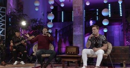 George Henrique & Rodrigo - Eu Queria Ser Você