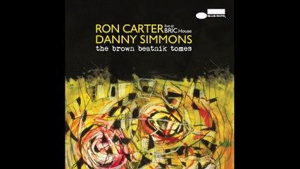 Ron Carter - For A Pistol