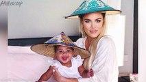 Tristan Thompson REFUSING To Speak To Khloe Kardashian As His Mom Is Siding WIth Khloe!