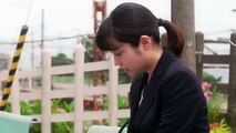 Toumei na Yurikago - 透明なゆりかご - E5 English Subtitles