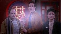 Seinfeld S02E11 The Chinese Restaurant