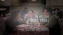 Seinfeld S02E12 The Busboy