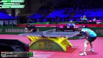 Khalid Assar vs Ioannis Sgouropoulos | 2019 World Championships Highlights ( Group )