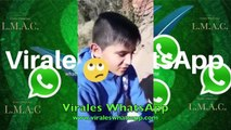 COMPILATION OF VIRAL VIDEOS N4 - Viral Videos of WhatsApp-2019
