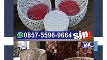 0857-5596-9664 | Harga kursi teras rotan baru, Harga kursi teras rotan cantik, Harga kursi teras rotan dari rotan sintetis