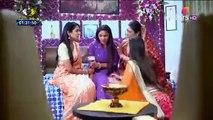 Đôi Cánh Tự Do Tập 469 - Phim Ấn Độ Lồng Tiếng - Phim Doi Camh Tu Do Tap 469