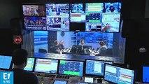 """""""Secrets de famille, l'héritage invisible"""" à 20h55 sur France 5"""