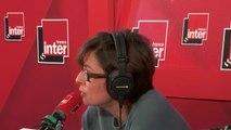 """Florian Philippot est tête de liste """"Les Patriotes"""" aux prochaines élections européennes : """"La liste est prête (...) Nous n'avons aucun financement public et bancaire, mais ceux des donateurs et de nos candidats"""""""