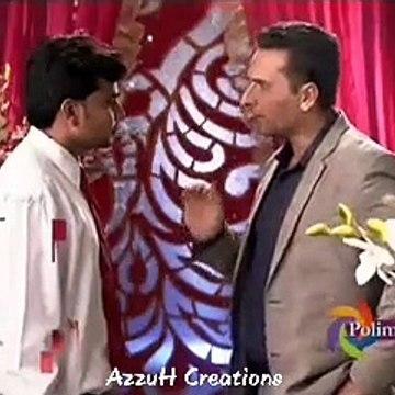 Ullam Kollai Poguthada Episode 649