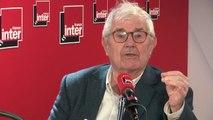"""Hervé Le Bras, démographe, sur la défiance des Français : """"Le président de la République est élu par les mêmes personnes qui ont une très mauvaise opinion de l'avenir et une très mauvaise opinion des politiques"""""""