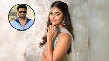 Prabhas And Pooja Hegde In Radha Krishna Kumar's Next Movie || Filmibeat Telugu