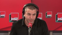 Hervé Le Bras est l'invité du Grand Entretien de France Inter