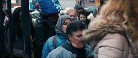 Les Invisibles : Bande annonce - Vidéo à la Demande d'Orange