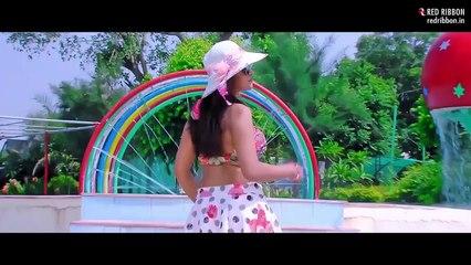 Kahevu Kone Official Trailer   Samir Choudhary, Riya Chauhan, Ahemad Sherasia