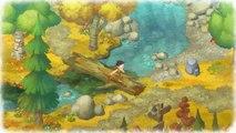 Doraemon Story of Seasons - Bande-annonce Switch/Steam (Corée du Sud)