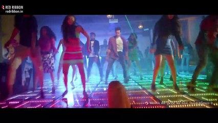 Pappa Tamne Nahi Samjaay | Superhit Gujarati Movie Video Songs | Video Jukebox | Shaan, Nakash Aziz