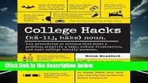 Full version  College Hacks Complete