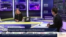 Idées de placements: Assemblées générales, pourquoi la période actuelle est-elle importante pour les actionnaires ? - 23/04