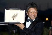 Les pays les plus récompensés à Cannes