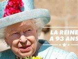 Les secrets de jouvence de la Reine d'Angleterre