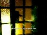 MujeresAsesinas: Mar 22hs: hector007rg.blogspot.com