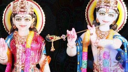 Hori Song    Urata abir gulaal    Gargi Samadar    Bihaan Music    Light music