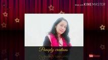 Mizhiyoram nananjozhukum unplugged | ilam manjin unplugged |malayalam| panoply creations | 2019