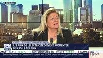 Ras-le-bol fiscal : comment mener la transition énergétique en France ? - 23/04