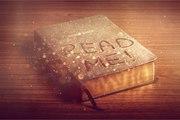 Comment lire plus de livres ?
