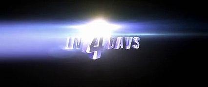 Marvel Studios' Avengers- Endgame - 'Time' TV Spot
