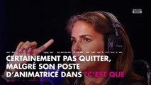 TPMP : Valérie Bénaïm aurait pu être remplacée par une célèbre animatrice