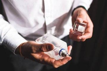 Comment faire durer son parfum plus longtemps ?